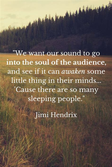 Jimi Quotes Best 25 Jimi Quotes Ideas On Rock
