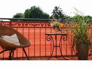 Balkon Sichtschutz Kunststoff Meterware : balkon sichtschutz mit balkonbespannungen ~ Bigdaddyawards.com Haus und Dekorationen