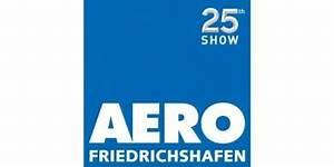Jobs In Friedrichshafen : aero 2017 in friedrichshafen messe information ~ Eleganceandgraceweddings.com Haus und Dekorationen