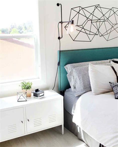 Bedroom Design Ideas  Martha Stewart