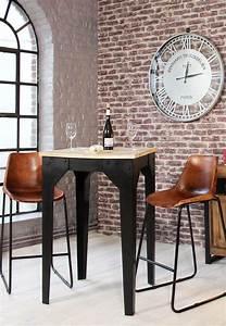 Bar Mange Debout : les 25 meilleures id es de la cat gorie mange debout sur pinterest cuisine de petit ~ Teatrodelosmanantiales.com Idées de Décoration