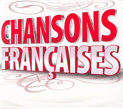 magasin article de cuisine chansons françaises variété française cd