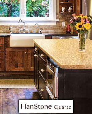 quartz and granite countertops marysville wa
