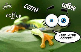 Funny printable cartoon bookmarks i need coffee. Pin by Suzanne Ridgeway on Mommy needs her coffee C(_)   Pinterest