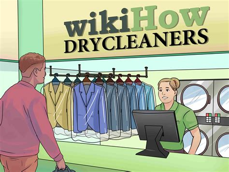 how to get gas smell out of clothes how to get gasoline smell out of clothes 11 steps with pictures