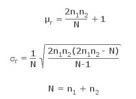 Binomialkoeffizienten Berechnen : iterationstest runs test ~ Themetempest.com Abrechnung