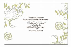 unique wedding invitation card editing online wedding With online wedding invitation website maker