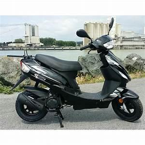 Moto 50cc Occasion Le Bon Coin : scooter 50cc 2 temps nerveux jordon ipone le coin store ~ Medecine-chirurgie-esthetiques.com Avis de Voitures