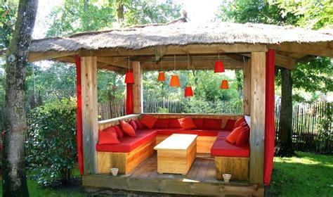 Deco Terrasse Et Jardin Deco Terrasse Jardin Jardin Et Deco Horenove