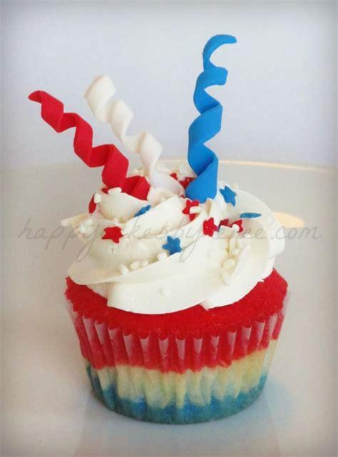 july cake ideas  pinterest