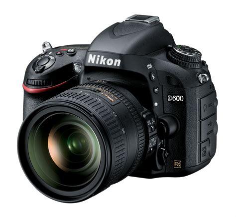 buy nikon digital the best shopping for you nikon d600 24 3 mp digital slr