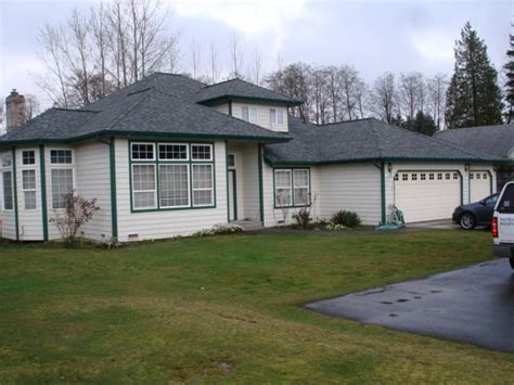 expert roof replacement in tacoma roofing contractor in federal way