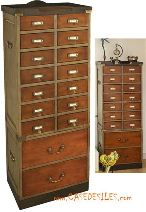 petit rangement bureau armoire de rangement bureau en bois petit bureau design