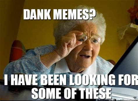Best Dank Memes - dank memes all day all things dank