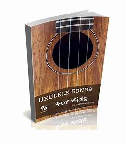 The Simple Guide How To Sing And Play The Ukulele