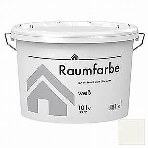 Wandfarbe Zum Sprühen : wandfarben bauhaus sterreich ~ Orissabook.com Haus und Dekorationen