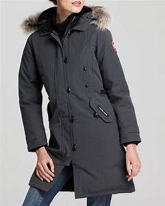 Reduced Canada Goose Constable Sizing Key 59b30 28a53