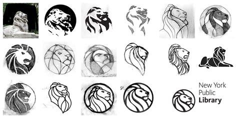40 idea generation brand identity essentials