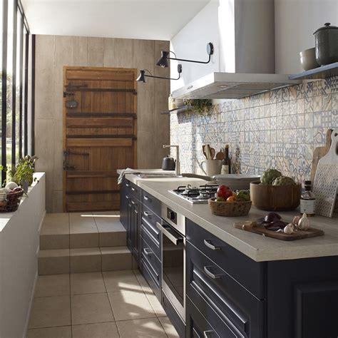 cuisine maison ancienne cuisine ancienne des idées pour la moderniser