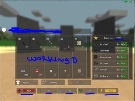 hack paltalk cam crystal mode webnode