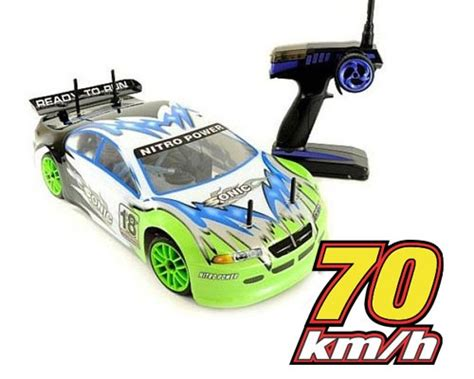 rc verbrenner auto hsp sonic rc verbrenner rtr hsp racing a21039 monkeytoys de rc verbrenner auto
