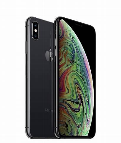 Xs Iphone Max Space Grey 64gb Grade