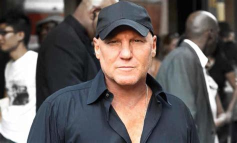Steve Madden Net Worth 2021, Age, Height, Weight, Wife ...