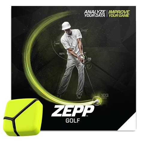 golf swing analyzer robot check