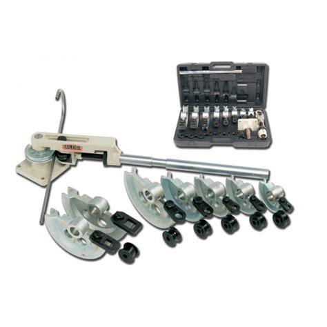 manual tube bender rdb  baileigh industrial
