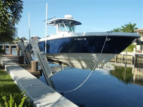 Hi Tide Boat Lift Prices by Buy Boat House 28 Images Buy House Boat 28 Images