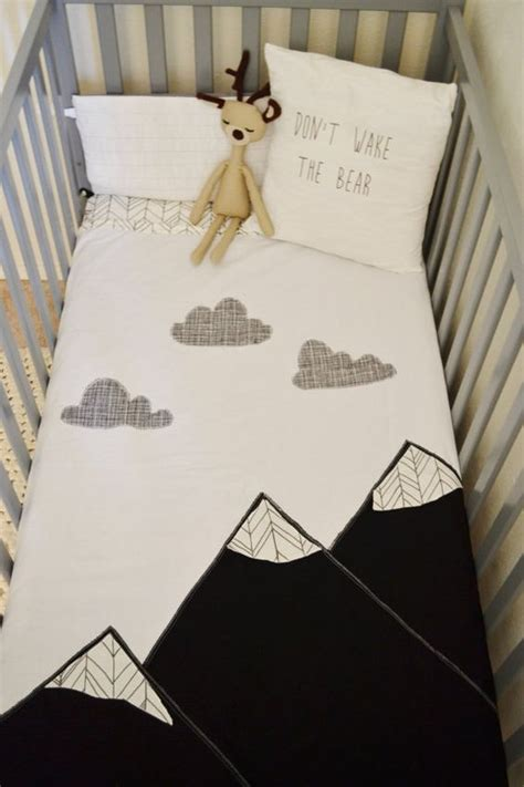 decke bedding berg baby decke kid quilts quilt bedding and crib quilts
