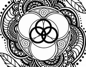 John Bonham (Led Zeppelin) symbol tatto on Behance