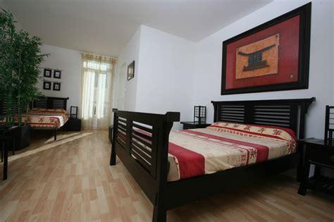 chambre chinoise decoration chambre chinoise 083502 gt gt emihem com la