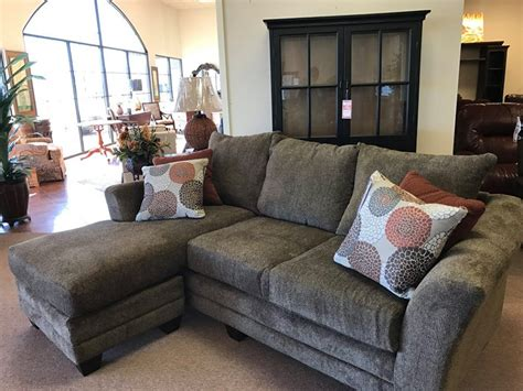 phelps brothers furniture  furniture gallery home