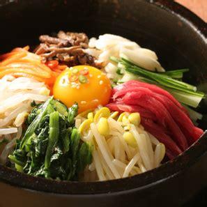 corian cuisine styles of cuisine scout estate