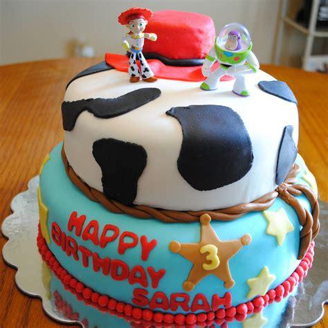 story birthday cake by holman fondant story birthday cake