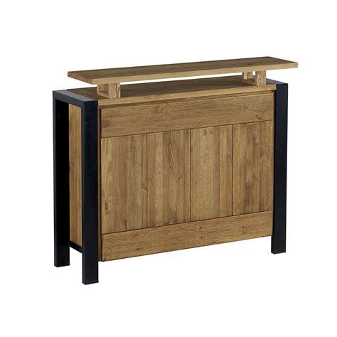 conforama catalogue chambre meuble bar moderne pas cher 20170924224112 tiawuk com