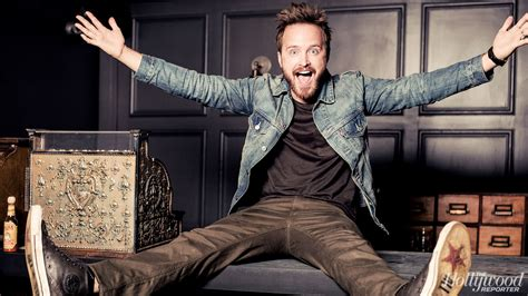aaron paul snl youtube emmy icons aaron paul on the highs and lows of breaking