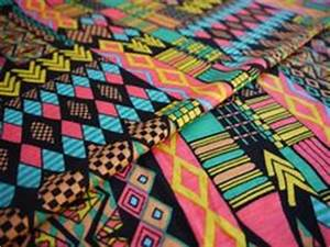 1000 images about Fabric & Patterns on Pinterest