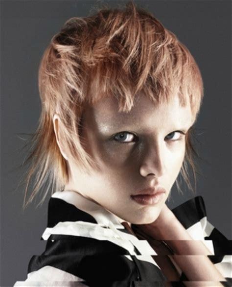 s alternative medium haircuts wardrobelooks