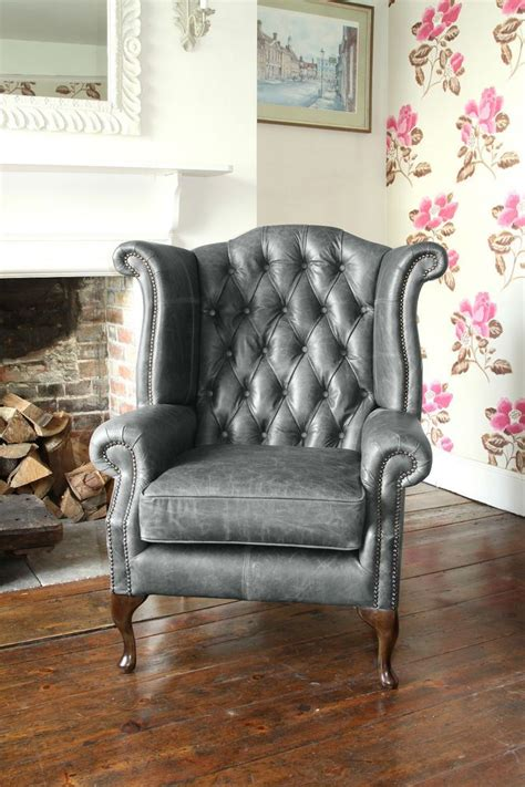 queen anne chair ideas  pinterest english  georgian georgian image  furniture