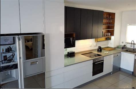 Stylish Cupboards by Kitchen Cupboards Pretoria Gc Renovation