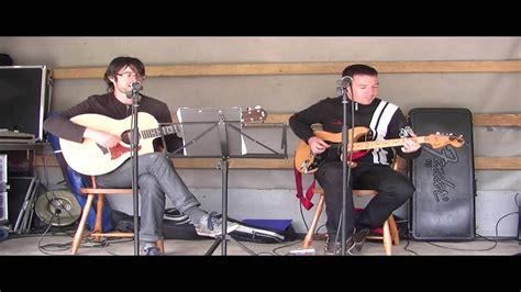 Himna MzM - YouTube