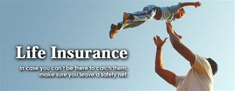 Life Insurance is a good thing to leave behind - RCI ...