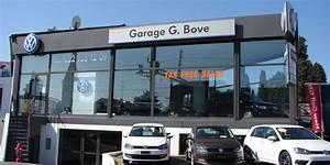 Garage Volkswagen 91 : vw occasion gen ve o acheter gen ve auto2day ~ Melissatoandfro.com Idées de Décoration