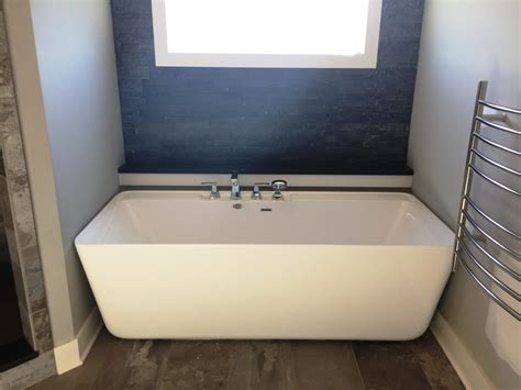 interior design ideas for home jetted acrylic bathtubs pros and cons the mebrureoral