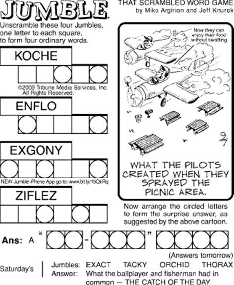 Large print free printable jumble puzzles printable. Free Printable Jumble Puzzles for Adults That are Dynamic | Roy Blog
