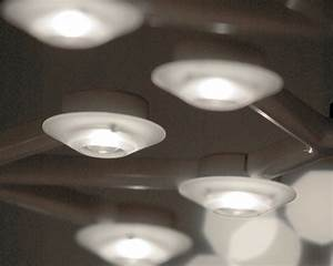 Designová led svítidla