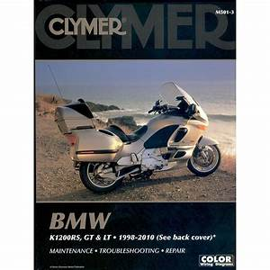 91d6466 Wiring Diagram Bmw K1200