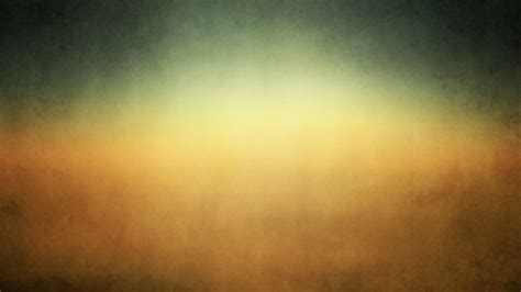 Abstract Wallpaper Texture by Wallpapers With Texture Wallpaper Cave
